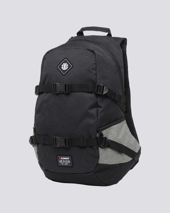 1 Jaywalker Backpack  MABKQEJA Element