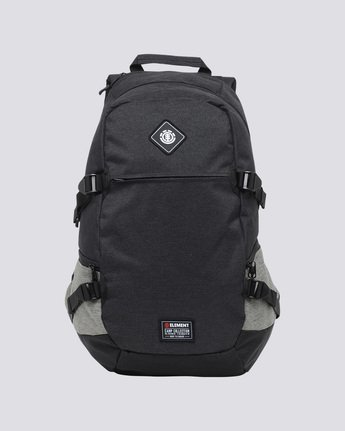 3 Jaywalker Backpack  MABKQEJA Element