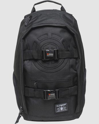 2 Mohave Backpack  MABKQEMO Element
