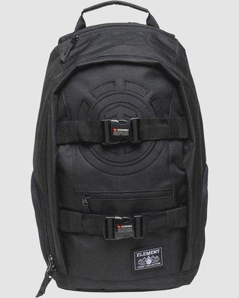 2 Mohave Backpack  MABKQEMO Element