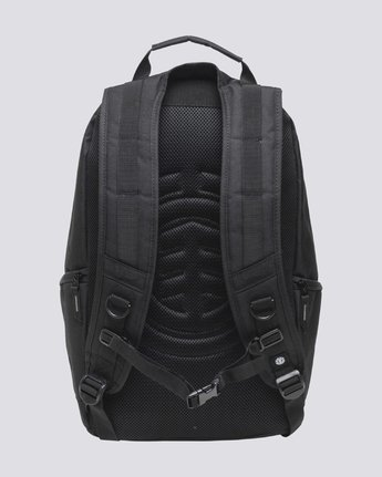 1 Mohave Backpack  MABKQEMO Element