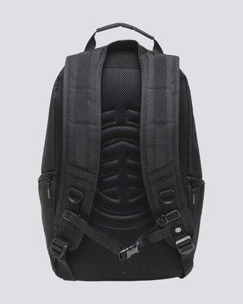 1 Mohave Backpack  MABKQEMO Element