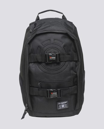 0 Mohave Backpack  MABKQEMO Element