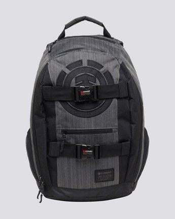 0 Mohave Backpack Black MABKQEMO Element