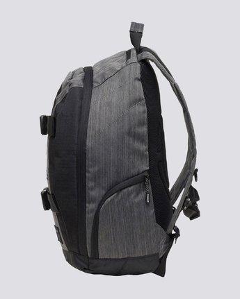 1 Mohave Backpack Black MABKQEMO Element