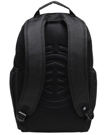 3 Sparker Backpack  MABKQESP Element