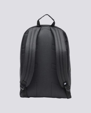3 Beyond Backpack Blue MABKVEBE Element