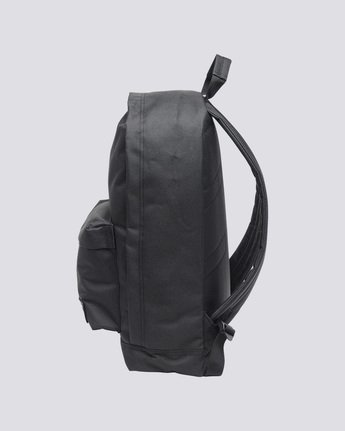 2 Beyond Backpack Blue MABKVEBE Element