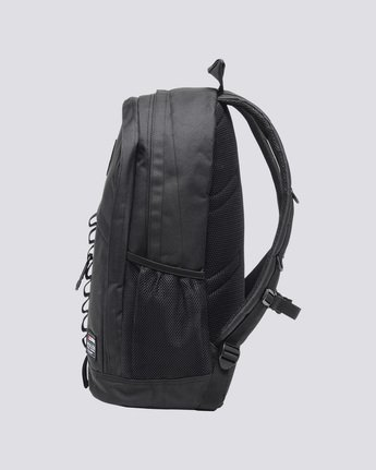 2 Cypress Backpack Black MABKVECY Element