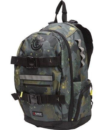 5 Mohave Grade Backpack Multicolor MABKVEMG Element