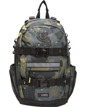 4 Mohave Grade Backpack Multicolor MABKVEMG Element