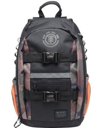 1 Mohave Grade Backpack Camo MABKVEMG Element
