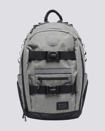 0 Mohave Grade Backpack Grey MABKVEMG Element