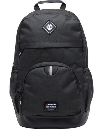 1 Regent Backpack Blue MABKVERE Element