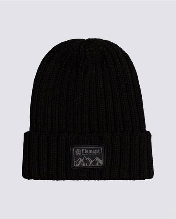 COUNTER BEANIE  MABN3ECO