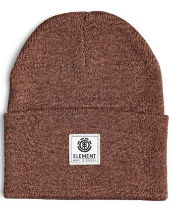 1 Dusk Beanie Multicolor MABN3EDU Element
