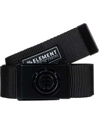 2 Beyond Belt Black MABT3EBE Element