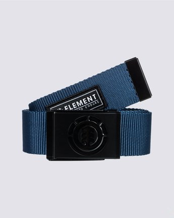 0 Beyond Belt Blue MABT3EBE Element
