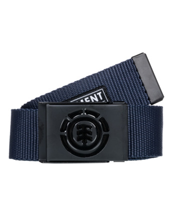 1 Beyond Belt Blue MABT3EBE Element