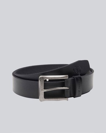 1 Poloma Belt Black MABTGPMA Element