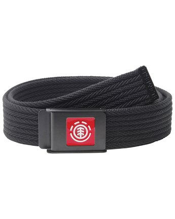 3 Faber Belt Black MABTMFAB Element