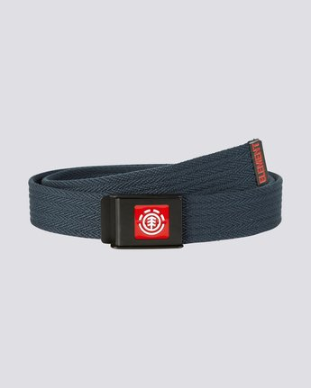 0 Faber Belt Blue MABTMFAB Element