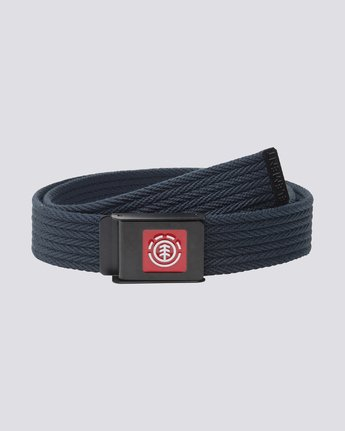 1 Faber Belt Blue MABTMFAB Element
