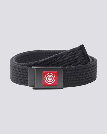 1 Faber Belt Black MABTMFAB Element