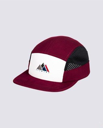 NOOK CAP  MAHT3ENO