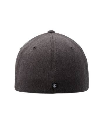TREELOGO FLEXFIT CAP  MAHT3ETF