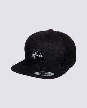 TRADER CAP  MAHT3ETR