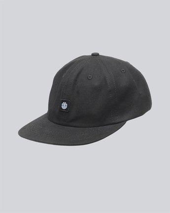 POOL CAP MAHTTEPO