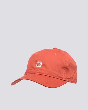 FLUKY DAD CAP  MAHTVEFD