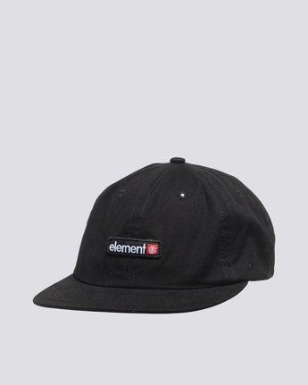 PRIMO POOL CAP  MAHTVEPC