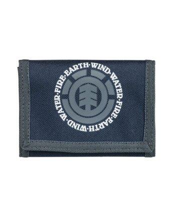 2 Elemental Wallet Black MAWTVEEW Element