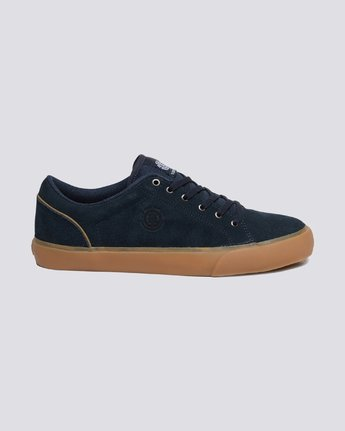 0 Creeton Shoe Blue MFCTVECR Element