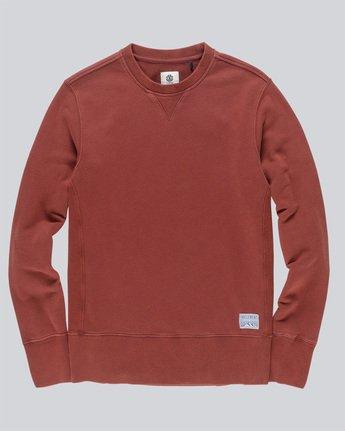 Neon Cr - Fleece for Men  N1CRA3ELP9