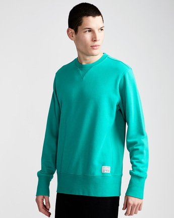 Neon Cr - Fleece for Men  N1CRA3ELP9