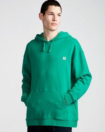 Clearsight Ho - Fashion Fleece for Men  N1FLA7ELP9