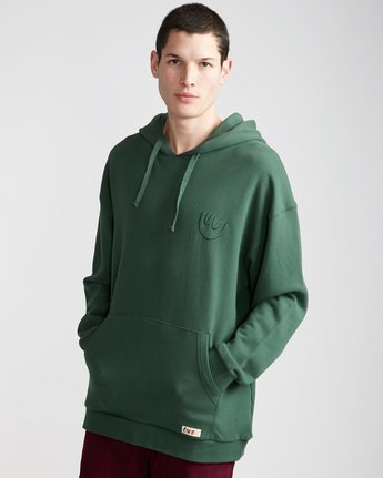 Yawyd Milk Ho - Fashion Fleece for Men  N1FLB2ELP9