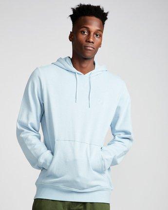 Cornell Ft Ho - Fleece for Men  N1HOA1ELP9