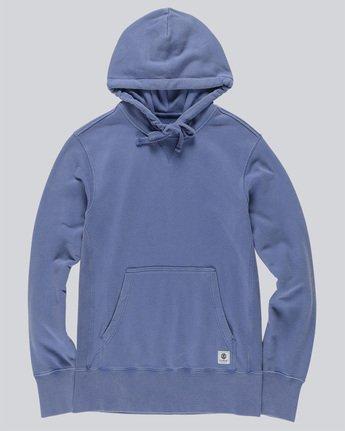 3 Neon Ho - Fleece for Men Blue N1HOA3ELP9 Element