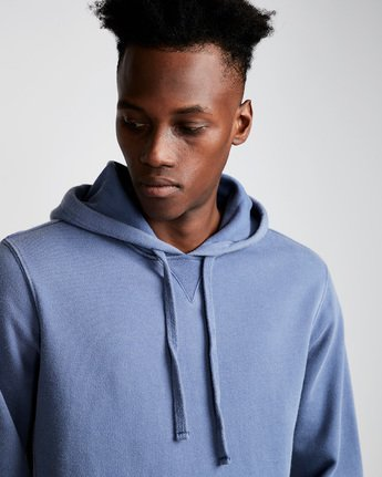 1 Neon Ho - Fleece for Men Blue N1HOA3ELP9 Element