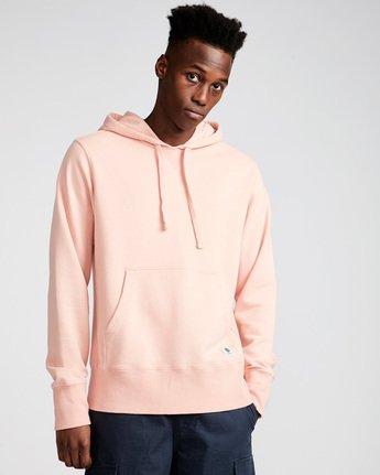 Neon Ho - Fleece for Men  N1HOA3ELP9
