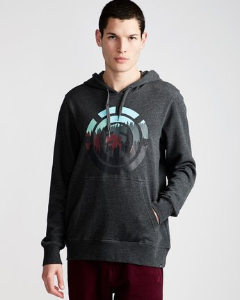 Glimpse Icon Ho - Fleece for Men  N1HOA7ELP9