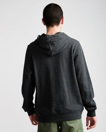 2 Driftwood Ho - Fleece for Men Grey N1HOB2ELP9 Element