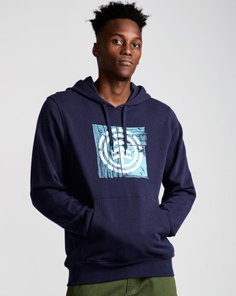 Driftwood Ho - Fleece for Men  N1HOB2ELP9