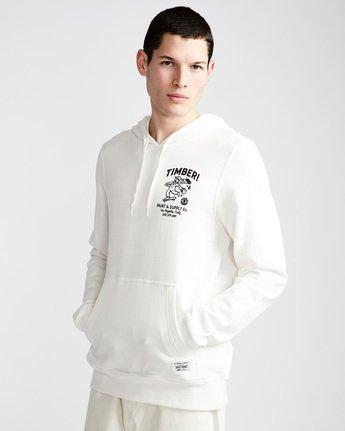 Supply Co Ho - Fleece for Men  N1HOB8ELP9