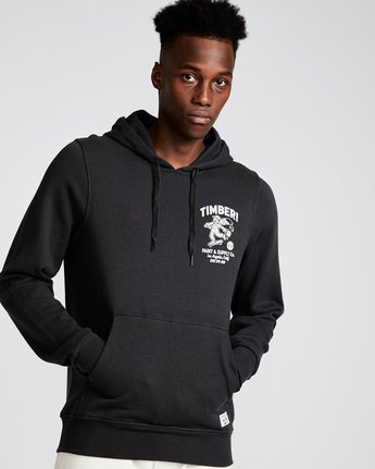 Supply Co Ho - Fleece for Men  N1HOB8ELP9