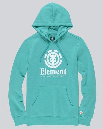 Vertical Ho Ft - Fleece for Men  N1HOC2ELP9